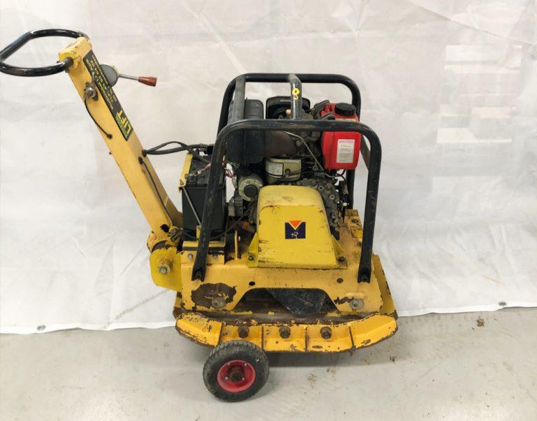 Pladevibrator-768x602