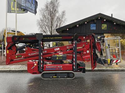 baeltelift_20 m EL-Diesel-400x300