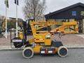 Bomlift_Model Nifty HR 12NDE -300x300