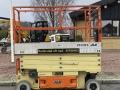 saxlift_10 m saxlift JLG 2630 ES EL-300x300