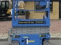 saxlift_Model Genie Elektrisk Sax Lift-300x300