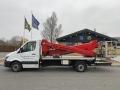 Lastbil lifte_Model Versalift VTX-240-400x300
