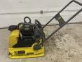 Pladevibrator_Model-Wackernauson-300x300